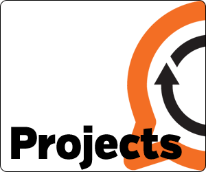 KM_projects