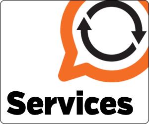 KM_services