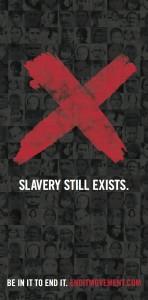 endit_slavery_background