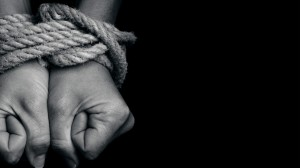 fist_hands_tied