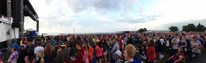 Bayside Festival 2013a