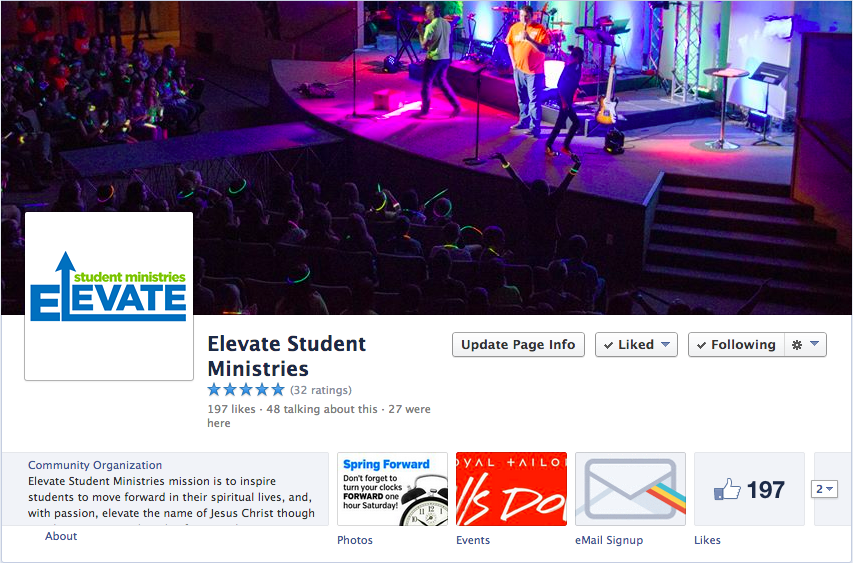 Screen_Shot_Elevate_Student_Ministries