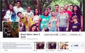 Screen_Shot_Brazil_Bairs