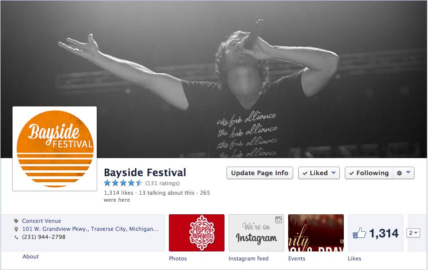 Screen_Shot_Bayside_Festival