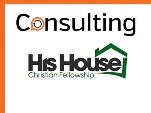KaleoPortfolio_Consulting_HisHouse