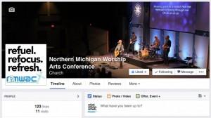 NMWAC Facebook